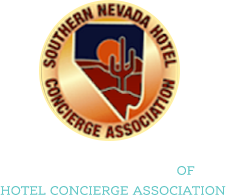 Southern Nevada Concierge Association